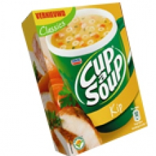 cupofsoup