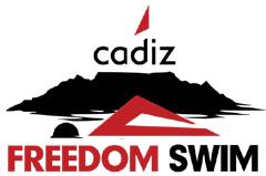 event-cadiz-freedom-swim-big