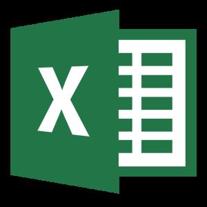 Excel-logo-2