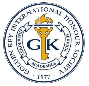 GK new logo