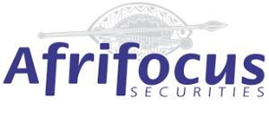 afrifocus logo
