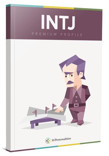 personality-test-INTJ
