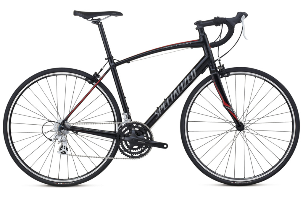 specialized-secteur-triple-2013-road-bike