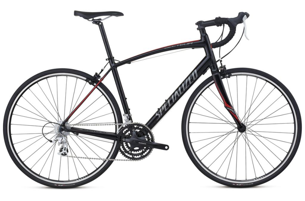 specialized-secteur-triple-2013-road-bike
