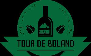 Tour de Boland _ Logo_Logo