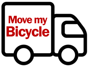 movemybicycle-logo