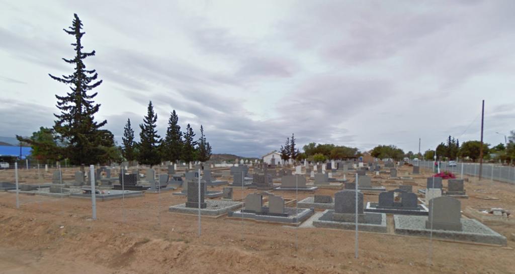 calitzdorp cemetery2
